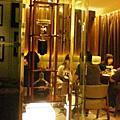 990210米朗琪咖啡館