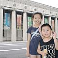 990626台博館‧土銀展示館