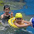 990801陽明山前山泳池