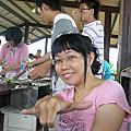 2009.07.19--漸漸家族大烤肉