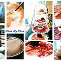 屋馬燒肉 ★ 不愧是第一名燒肉店 ★ 夭壽好吃 ★