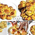 麵包機料理