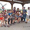 2014‧06(台南行)