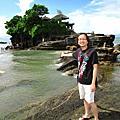 悠閒峇里島