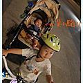 滑步車KUNDO推薦Part 2 - 關於龍頭把手