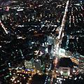 20121214Taipei 101