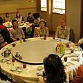 20070224過年彰化聚餐