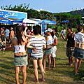 20070708福隆音樂祭