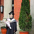 20080607台大畢業典禮