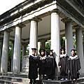 20080731畢業最後碩士照