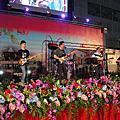 20120609台大校友會表演