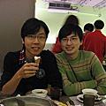 20101125 - 均彥有約