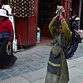 [遊] 西藏