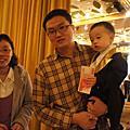 2012 01 蔡小星