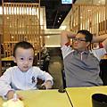 2012 09 蔡小星