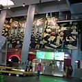 2009.10.29美術館