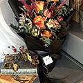 花束禮(一)鮮花