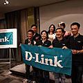 D-Link 11AC