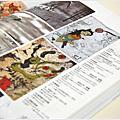 2007插畫市集302投稿照片。