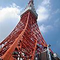 2010/09/17 東京遊