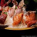 菊川日式料理