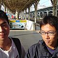 2005 遊集集車埕