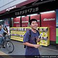 2010/09/14 東京遊