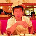 2008/06/24小聚