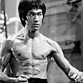 李小龍(Bruce Lee)