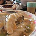 2011.11.25 阿蘭碗粿