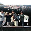 2002.11.30  台南