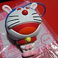 2011.01.31 哆啦A夢12生肖