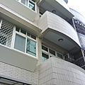 2010.01.16  中研院周遭