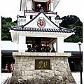 100813-九州自由行-day06