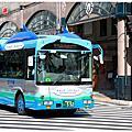 100812-九州自由行-day05