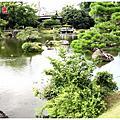100814-九州自由行-day07