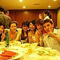 05/06/05謝師宴