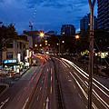 2012.蜜月行之新加坡