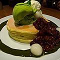 2014.4.2高瀨川賞櫻