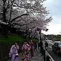 2014.4.3蹴上鐵道