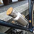2014.5.17鋼管車聚會