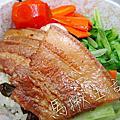 [馬揪廚房] 紅燒三層肉