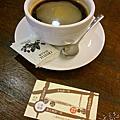 [馬揪食記] 台北 Fantasista Cafe & Dessert