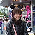 2010日本東京迪士尼1