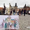 2014 捷克布拉格 Praha, Czech Republic