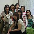 20060610鈺筠家聚會