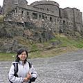 20060810-11英國愛丁堡