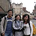 20060813英國約克York
