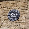 20060815英國巴斯Bath