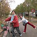 20070127東豐綠廊&薰衣草森林
